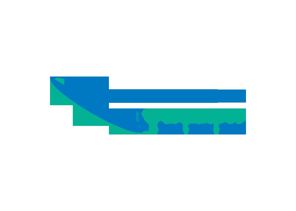 Winolalake Logo