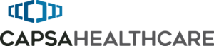 Casa Healthcare partners - WinolaLake Health IT