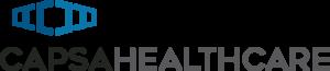 Casa Healthcare partners - WinolaLake Health IT