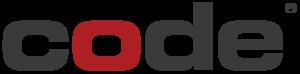 Code partners - WinolaLake Health IT