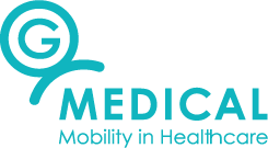 Medic Mobility in Health partners - WinolaLake Health IT