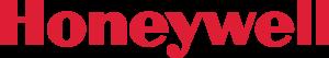 Honeywell partners - WinolaLake Health IT