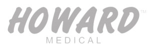 Howard Medical partners - WinolaLake Health IT