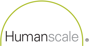 HumanScale partners - WinolaLake Health IT