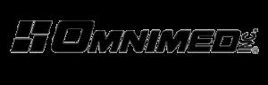 Omnimed Inc. partners - WinolaLake Health IT