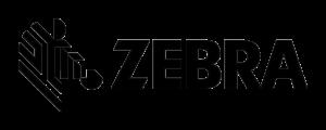 Zebra partners - WinolaLake Health IT