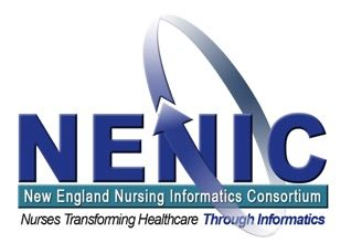Join Us at NENIC 2018