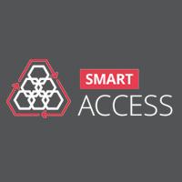 smart-access