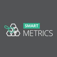 smart-metrics