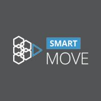 smart-move