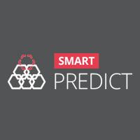 smart-predict