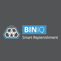smart-replenishment
