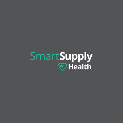 smart-supply-health-logo-new
