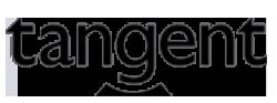 tangent partners - WinolaLake Health IT