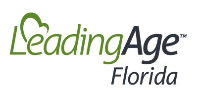 See You At Leading Age Florida