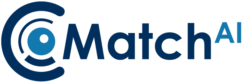 CMatch AI Logo